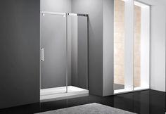 Comprar MODELO TEMPLE ACERO INOX, mampara ducha mamparas baño y ducha en mamparas-ofertas.com