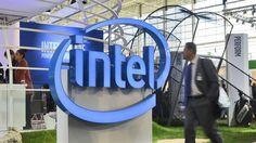 Intel se prepara para la era post-post-PC   Venkata Renduchintala el reciente fichaje estrella de Intel quiere centrar la compañía en nuevos proyectos y prepararse par el futuro.  Ayer Intel la mayor compañía fabricante de procesadores del mundo anunció planes para despedir a 12.000 de sus empleados. Una gran reestructuración en una época en la que el PC no pasa por sus mejores momentos no muy diferente a la que Satya Nadella hizo en Microsoft poco después de llegar al cargo de Director…