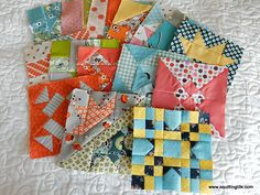 10 Time Management Tips for Quilters