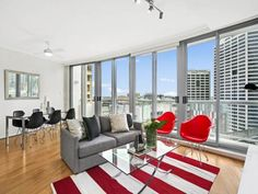 285/298 Sussex Street Sydney NSW 2000 - Apartment for Sale #121860938 - realestate.com.au
