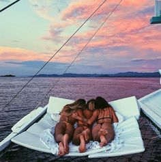 Luxury Sailing Holidays with Yacht Charter Italy Yacht Boutique Srl Bosa Gulet Victoria and Alissa www.yachtboutique.eu #fashion #yacht #sailing #boat #holiday #travel #yachtcharter #yachting #boatholiday #vacation #italy #sardinia