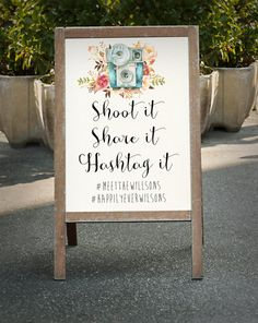 Have a peek below for Wedding Ceremony Ideas Instagram Wedding Sign, Instagram Sign, Hashtag Wedding, Hastag Wedding Sign, Unplugged Wedding Sign, Perfect Wedding, Fall Wedding, Rustic Wedding, Dream Wedding
