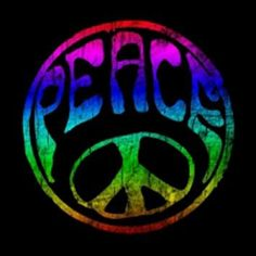 Peace cannot be achieved through violence, it can only be attained through understanding. ~Ralph Waldo Emerson