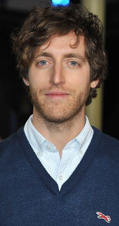 Thomas Middleditch is a Canadian actor and television writer, known for his lead role as Justin Frost in the 2009 romantic comedy Splinterheads. He plays the lead role of Richard Hendriks in the HBO series Silicon Valley. The Final Girls, Silicon Valley Hbo, The Kings Of Summer, List Of Actors, Sexy Librarian, Actor Studio, Epic Movie, Freaking Hilarious, People Of Interest