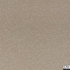 Allesandra Embossed Vinyl Wallpaper - Type 2  [XVD-73030] Philiipe Romano Textiles & Textures | DesignerWallcoverings.com | Luxury Wallpaper | @DW_LosAngeles | #Custom #Wallpaper #Wallcovering #Interiors