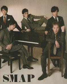 Takuya Kimura, Madly In Love, Gentleman, Believe, Japan, Movie Posters, Film Poster, Gentleman Style, Japanese Dishes