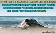 Hemp Plastic Marijuana Facts, Medical Marijuana, Cannabis Oil, Climate Change, Hemp, Biodegradable Products, Diy Workshop, Ganja, Farmers
