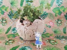 Kugel, Dinosaur Stuffed Animal, Animals, Etsy, Gift For Boyfriend, Bob Sleigh, Pottery Gifts, Typewriter, Princess