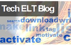 Teaching business english sites