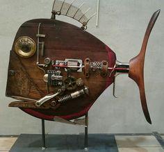 Design by Aleksandar&Djordje Masnikovic