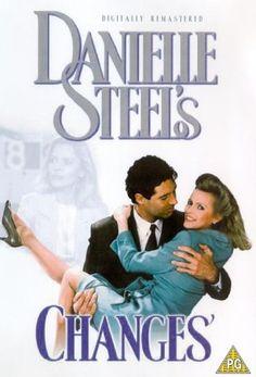 Danielle Steel's Changes [DVD] Odyssey https://www.amazon.co.uk/dp/B00008DI5C/ref=cm_sw_r_pi_dp_x_n9.izbJY9NG4K