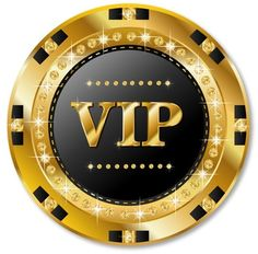 Venue Classic Casino Massage Offers Professional Table Side Massage Exclusively for the North American Gaming Industry. Increase Game Play And Keep Customers At The Table Longer With Venue Classic. Gold Globe, Tiger Illustration, Publisher Clearing House, Neon Wallpaper, Typography, Lettering, Photo Logo, Poker Online, Golden Color