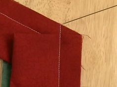 How to miter corners greater than, or less than, 90 degrees. myb