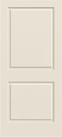 Interior Doors Doors And Contemporary Doors On Pinterest