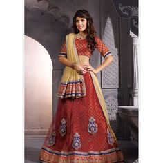 0 Lehenga Choli, Sari, Indian Sarees Online, Stylish, How To Wear, Collection, Shopping, Dresses, Design