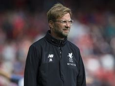 Jurgen Klopp not worried about Liverpool's Wembley past ahead of Tottenham clash