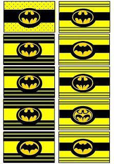 Fiesta Batman Lego, Lego Batman Party, Batman Birthday, Superhero Party, Baby Batman, Batman Vs Superman, Batman Party Decorations, Party Themes, Ninja Party