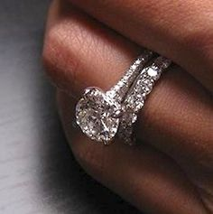 Giuliana Rancic Wedding Ring Staruptalentcom
