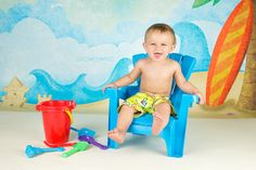 Pics-By-Mic | New Caney Texas Baby  Child Photographer | one year old, beach, first birthday, one year old boy, 1st birthday, one year old pictures, #pinterest, #photography, #picsbymic