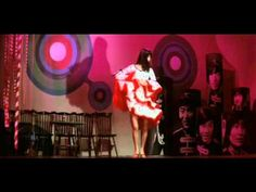 虹色の湖 / 中村晃子とザ・ジャガーズ 溢れ出るゴルさ #ゴルジェ #Gorge Do You Remember, Roots, Music Videos, Poetry, Animation, Japanese, Female, Youtube, Musica