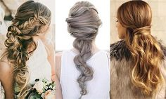 The best Instagram accounts to follow for hair inspiration