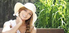 Pasar estos minutos al aire libre ayudan a la salud cardíaca:...