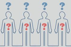 Questions About Colon Screening Coverage Still Vex Consumers - Kaiser Health News
