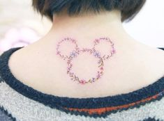 Small Tattoos sells temporary tattoos designed by professional artists and designers. Our temporary tattoos are safe and non-toxic. Pretty Tattoos, Cute Tattoos, Body Art Tattoos, Small Tattoos, Sleeve Tattoos, Son Tattoos, Family Tattoos, Mickey Tattoo, Mickey Mouse Tattoos