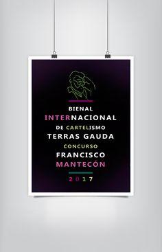 galizart http://galizart.com/weblog/ver-post/concurso_francisco_mantec%C3%B3n_2017