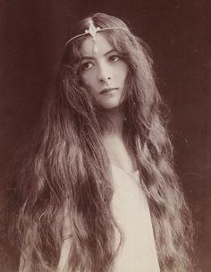 Lola Artôt de Padilla