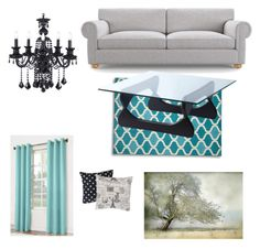 """""""Countryside Paris Lounge"""" by tanyaprinsloo09 on Polyvore featuring interior, interiors, interior design, home, home decor, interior decorating, Joybird Furniture, No. 918 and country Interior Decorating, Interior Design, Next Door, Countryside, Lounge, Interiors, Paris, Polyvore, Stuff To Buy"""