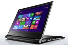 Lenovo launches dual-mode notebook IdeaPad A10 with 10 point multitouch at $325.14
