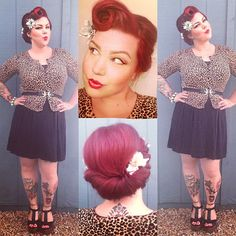 http://rockabillyclothingstore.com/product-category/vintage-shoes/