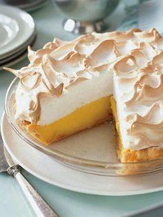 30 Favorite Pie Recipes