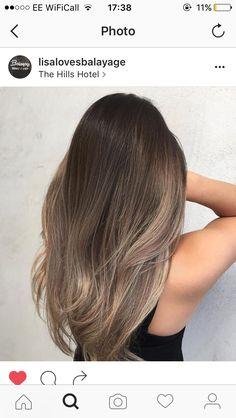 //pinterest @esib123  #hair
