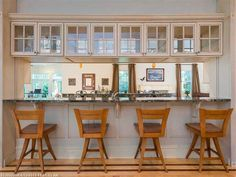 Double Sided Kitchen Cabinets short double sided glass kitchen cabinets - google search