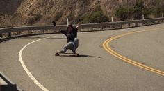 Arbor Skateboards :: James Kelly on Vimeo