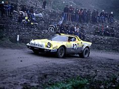 1978-4REGIONI_Cambiaghi_Meli_1