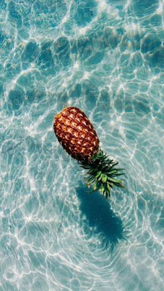 lockscreens — summer lockscreens  reblog or like if u save it