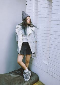 a-maxx Still Love Her, Losing A Child, Girl Group, Hipster, Punk, Drama, Beautiful, Style, Fashion