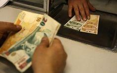 Bankaların Alacağı Ücret ve Komisyonlar Belirlendi