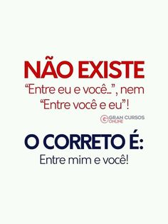 Portuguese Phrases, Portuguese Language, Improve Vocabulary, Note Taking Tips, Brazilian Portuguese, Study Organization, Bullet Journal School, Study Inspiration, Studyblr