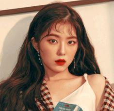 Seulgi, Irene Red Velvet, Wendy Red Velvet, Beige Aesthetic, Kpop Aesthetic, Red Velet, Foto Gif, Sweet Girls, Ulzzang Girl