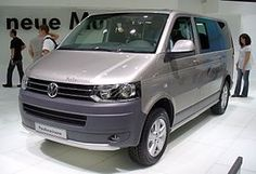 Get Reconditioned Volkswagen Transporter Engines at great price from MKLMotors.com