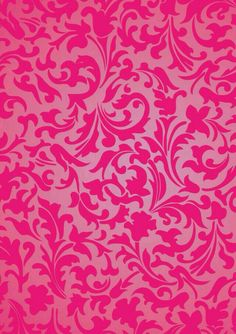 Cute Pink Color HD Wallpaper Image Picture For Your IPhone 5 Phone pink color wallpaper iphone 5 - Pink Things Phone Wallpaper Pink, Pink Wallpaper Backgrounds, Colorful Wallpaper, Cellphone Wallpaper, I Wallpaper, Pattern Wallpaper, Cute Wallpapers, Iphone Wallpapers, Pink Wallpaper For Walls