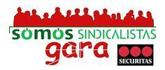 SOMOS sindicalistas BQ: Comunicado de SOMOS Sindicalistas Euskadi ante el ...