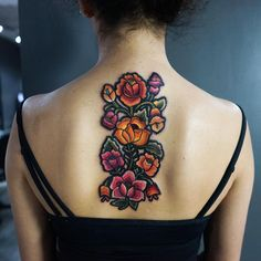 60 Girly Tattoos That Are The Epitome of Perfection - Straight Blasted Girly Tattoos, Body Art Tattoos, New Tattoos, Sleeve Tattoos, Cool Tattoos, Tattoo Ink, Styles Of Tattoos, Tattoo Drawings, Friend Tattoos