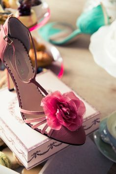 julie leah a life style blog its just so good sjp shoe collection