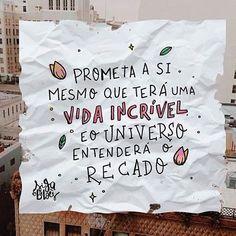 Ver esta foto do Instagram de @trechosdelivro • 12.7 mil curtidas