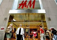 """The book defines market penetration strategy as """" Company growth by increasing sales of current products to current market segments without changing  the product"""" (p.47) An example of this is by increasing the amount of sales by adding more stores since you are increasing sales but the product remains the same. An example of this is H and M. There are at least 2 if not more stores just on broadway in soho alone and they are increasing the stores by adding 2 six story high stores in the city."""